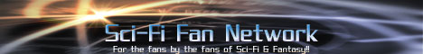 SciFi Fan Network