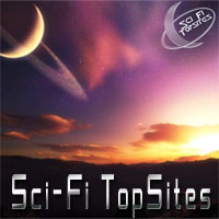 SciFi Topsites