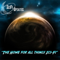 SciFi Updates